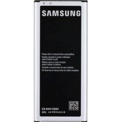 Battery Samsung EB-BN915BBUSTA N915FY for Galaxy Note Edge