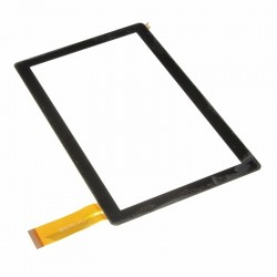 Touch Digitizer with dimensions 10 X 4.5 cm