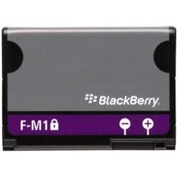 Battery Blackberry F-M1 Li-Ion 3.7V 1150 mAh Original