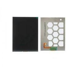 Οθονη LCD Για Samsung Galaxy Tab A 9.7