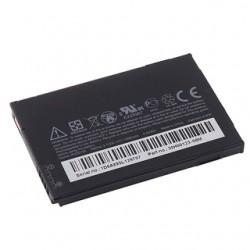 Μπαταρία HTC BA S390 Li-Ion 3.7V 1500 mAh Original (RHOD160)(35H00123-00M)