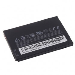 Battery HTC BA S390 Li-Ion 3.7V 1500 mAh Original (RHOD160)(35H00123-00M)