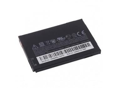 Battery HTC BA S390 Li-Ion 3.7V 1500 mAh Original (RHOD160)(35H00123-00M)