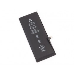 Mπαταρία για iPhone 6S Plus Li-Ion 3.8V 2750mAh (APN: 616-00042) Bulk