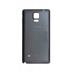 Battery cover for Samsung Galaxy N915 NOTE EDGE
