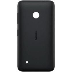 Καπάκι Μπαταρίας Για Nokia Lumia 530