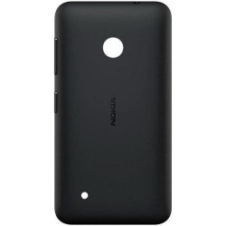 Battery cover for Nokia Lumia 530