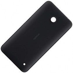 Battery cover for Nokia Lumia 630