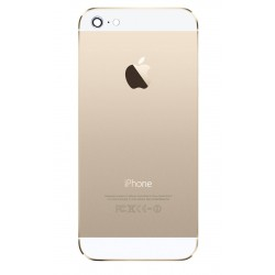 Battery cover for Apple Iphone 5G