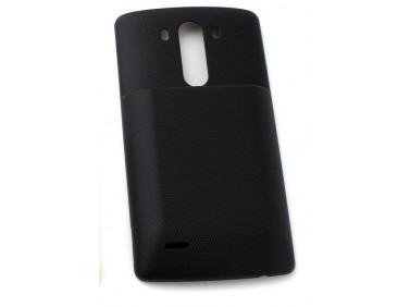 Battery cover for LG D855 G3
