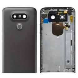 Καπάκι Μπαταρίας Για LG G5 H850