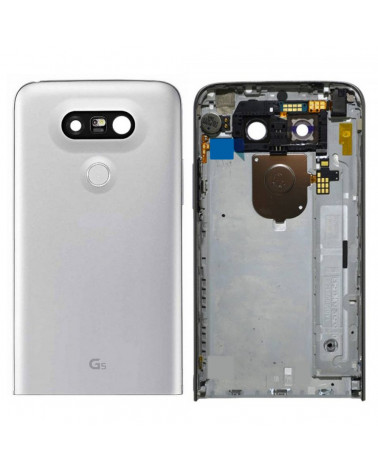 Battery cover for LG  G5 H850