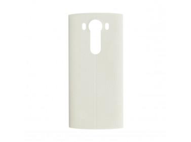 Battery cover for LG  V10