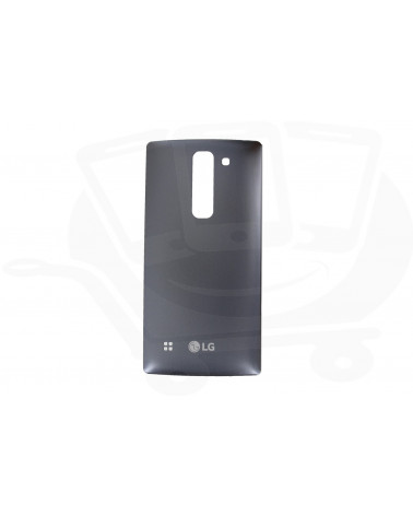 Battery cover for LG G SPIRIT
