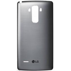 Καπάκι Μπαταρίας Για LG G4 STYLUS-H635