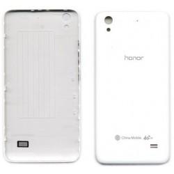 Καπάκι Μπαταρίας Για Huawei G620S