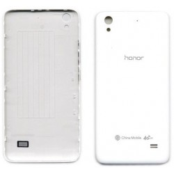 Battery cover for Huawei G620S