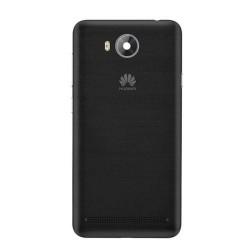Καπάκι Μπαταρίας Για Huawei Υ3 ΙΙ