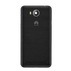 Battery cover for Huawei Υ3 ΙΙ