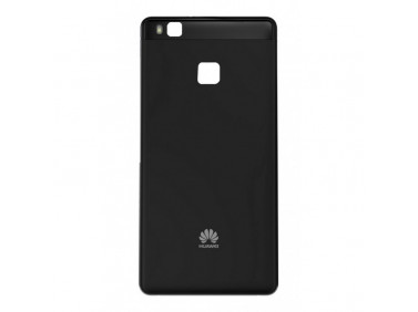 Battery cover for Huawei P9  LITE