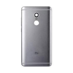 Καπάκι Μπαταρίας Για Xiaomi Redmi Note 4