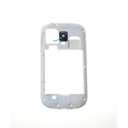 Back Frame for Samsung Galaxy S3 mini i8190