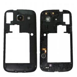 Back Frame (Σασί) για Samsung Galaxy i8260 core