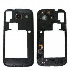 Back Frame for Samsung Galaxy i8260 core