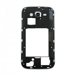Back Frame for Samsung Galaxy i9060 Grand Neo