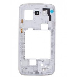 Back Frame for Samsung Galaxy Mega i9152