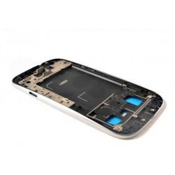 Back Frame (Σασί) για Samsung Galaxy i9300 S3