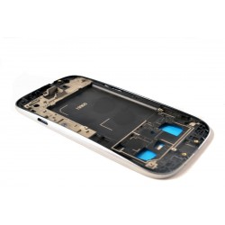 Back Frame for Samsung Galaxy i9300 S3