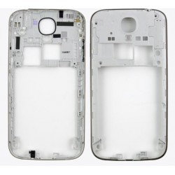 Back Frame for Samsung Galaxy  i9500 S4