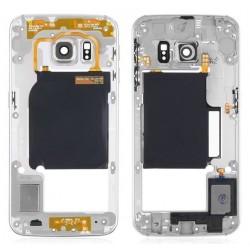 Back Frame (Σασί) για Samsung Galaxy G920 S6