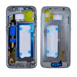 Back Frame (Σασί) για Samsung Galaxy G930 S7