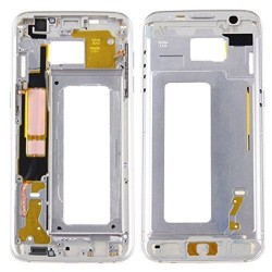 Back Frame for Samsung Galaxy G935 S7 EDGE