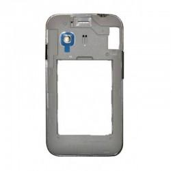 Back Frame (Σασί) για Samsung Galaxy G130 Galaxy Young 2