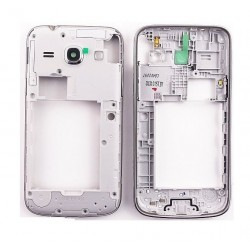 Back Frame for Samsung Galaxy G350 Core Plus