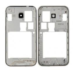 Back Frame (Σασί) για Samsung Galaxy G355 Core 2