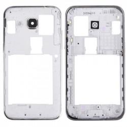 Back Frame (Σασί) για Samsung Galaxy G360 CORE PRIME