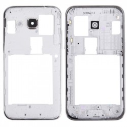 Back Frame for Samsung Galaxy G360 CORE PRIME