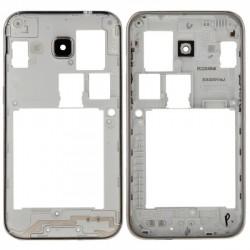Back Frame for Samsung Galaxy G360 CORE PRIME Dual Sim