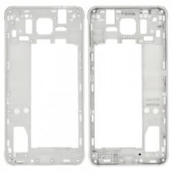Back Frame (Σασί) για Samsung Galaxy G850 ALPHA