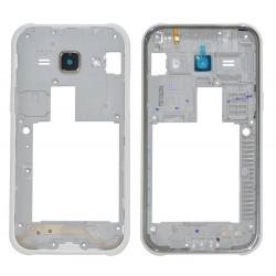 Back Frame (Σασί) για Samsung Galaxy J100