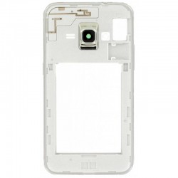 Back Frame (Σασί) για Samsung Galaxy J120