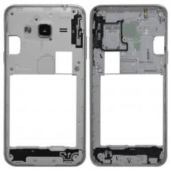 Back Frame (Σασί) για Samsung Galaxy J320 J3 2016