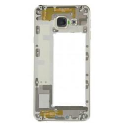 Back Frame (Σασί) για Samsung Galaxy A310 A3 2016