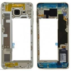 Back Frame (Σασί) για Samsung Galaxy A510 A5 2016
