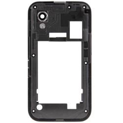 Back Frame (Σασί) για Samsung Galaxy S5830 Galaxy Ace