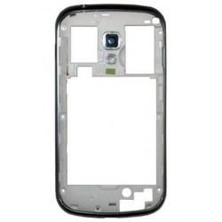 Back Frame (Σασί) για Samsung Galaxy S DUOS S7562